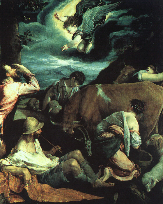 bassano_jacopo_the_annunciation_to_the_shepherds