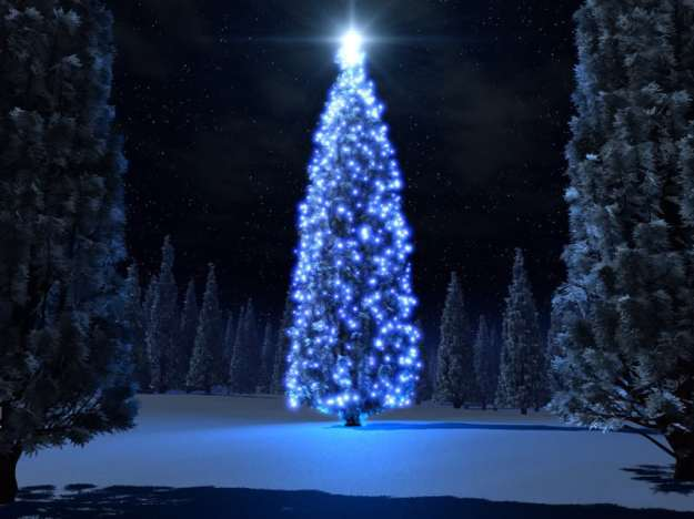 Blue_Christmas