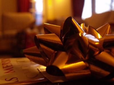 christmas-present6