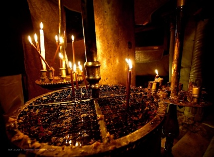 grotto-candles-cc-christopher-chan