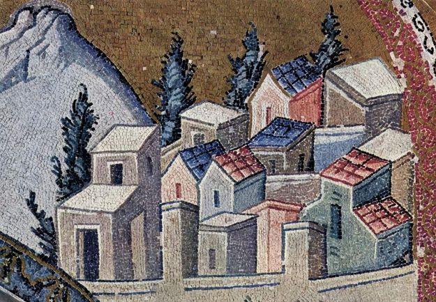800px-Meister_der_Kahriye-Cami-Kirche_in_Istanbul_001