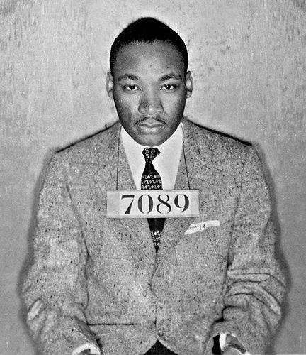 MLK_Jail