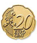20EuroCents