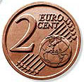 2EuroCents