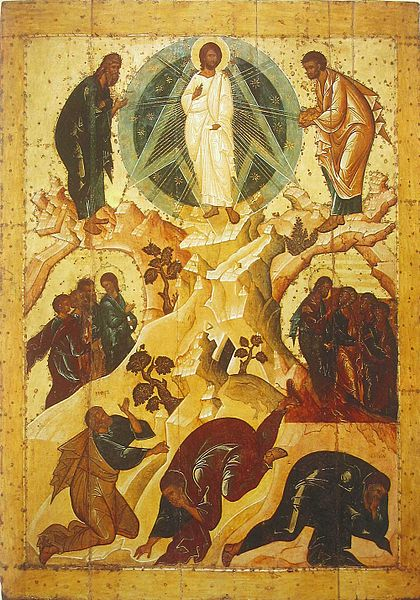 420px-Icon_of_transfiguration_(Spaso-Preobrazhensky_Monastery,_Yaroslavl)