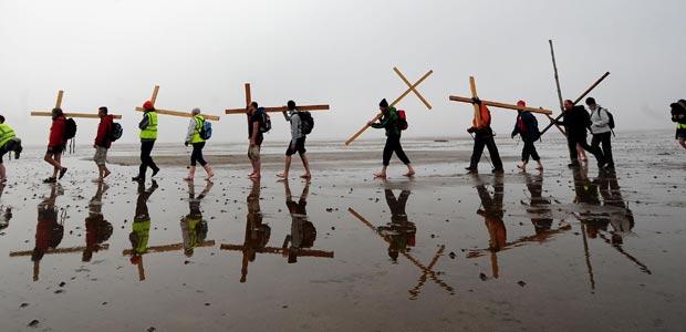 holy-island-easter-pilgrimage-image-2-435537650
