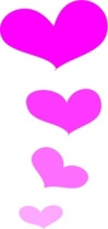 vertical_column_of_pink_hearts_0071-0801-3017-0838_SMU