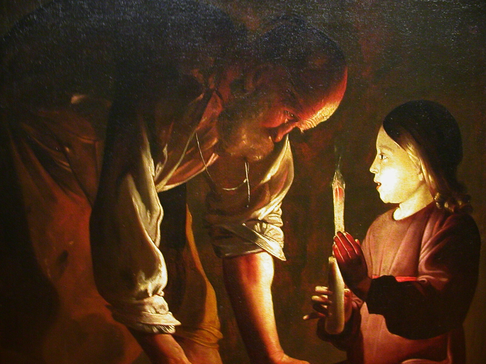 st joseph about a saint who Saint joseph, husband to mary and foster father to jesus, is the patron   perhaps especially for catholic husbands and fathers, st joseph.