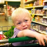 cranky-child-grocery-store-636-150x150