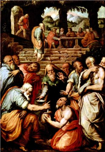 the-prophet-elisha-cleansing-naaman-1560.jpg!Blog