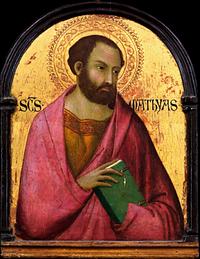 200px-Saint_Matthias[1]