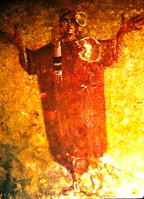 fresco01