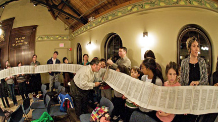 SimchatTorah47
