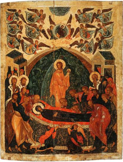 dormition-of-the-theotokos1