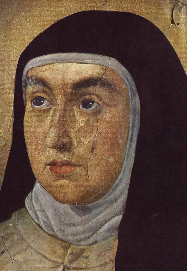 St.+Teresa+of+Avila+Portrait+cropped