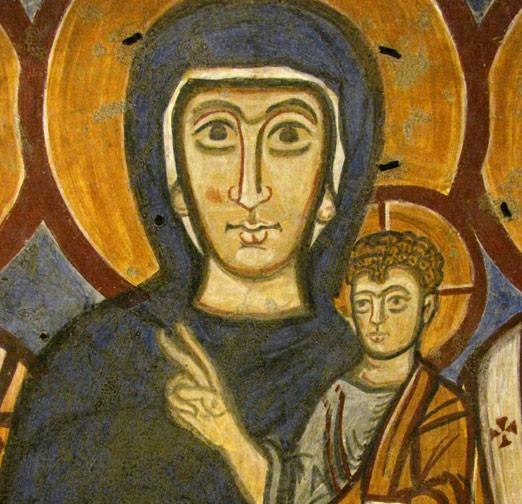 restauro-madonna-bizantina-san-gaudioso