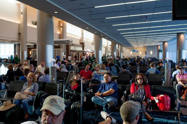 01_20130828_Atlanta_Airport-072