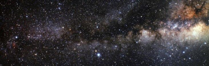 the-night-sky