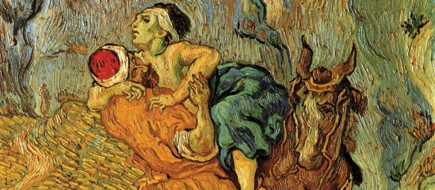 the-good-samaritan-after-delacroix-1890-Vincent-van-Gogh-1920x840.jpg