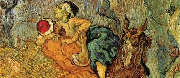 the-good-samaritan-after-delacroix-1890-Vincent-van-Gogh-1920x840.jpg